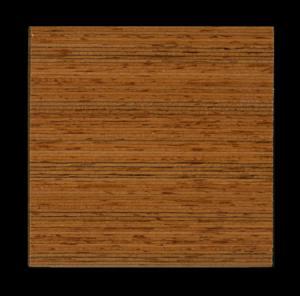 China good price Solid BURMA TEAK Wood flooring T&G on sale