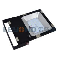 Quality IP65 Rated  3030  Lumileds Luxeon chips 150-180lm/w  LED Flood Light for outdoor application,5 years warranty wholesale