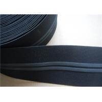 Quality Wide Poly Elastic Webbing Straps Fittings Washable Eco Friendly wholesale