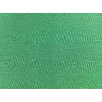 Quality China supplier Cotton/Polyester blended heavy duty canvas fabric wholesale