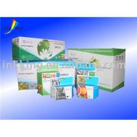Cheap High Quality Print Tint Ink Cartridge and Toner Cartridge for sale