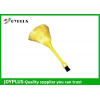 Quality PP Material Anti Static Duster , Dust Cleaning Tools For Computer Keyboard wholesale
