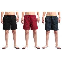 China Hot sale beachwear for men Trousers jeans of garment popular on world on sale
