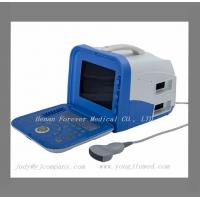 Quality Laptop B/W Ultrasound Equipment wholesale