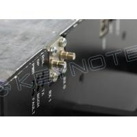 Quality Communication Network 3BK27040ABAA02 Alcatel BTS A9100 AGC18 For Indoor Base Station wholesale