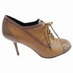Quality Women's Dress Shoes, Fashionable Design wholesale