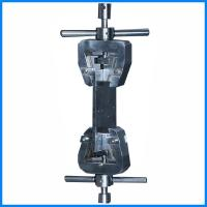 Cheap Flexible Easy Operation Double Column Tensile Testing Equipment , Tensile Tester for sale