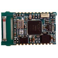 Quality BT4.0 (Bluetooth Low Energy Module) Single mode module--CSR1000 BTM800-1 wholesale