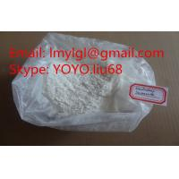 Quality Healthy Deca Durabolin  USP Approved Nandrolone Steroids Raw Powder Nandrolone Decanoate CAS 360-70-3 wholesale