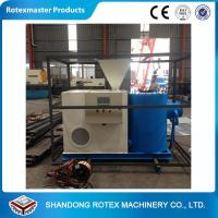 China Biomass wood Burner Replace Coal Gas and Oil Burner the environmental protection type on sale