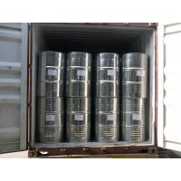 Buy cheap Propylene glycol from wholesalers