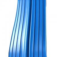 Quality Hot sales PVC waterstop for building /blue color plastic waterstop /PVC waterstop sellers wholesale