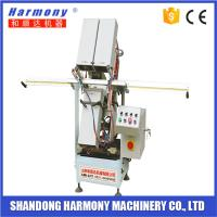 Quality Double Axis Water Slot Milling Machine wholesale