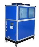 Buy cheap Low temperature resistant powder coating from wholesalers