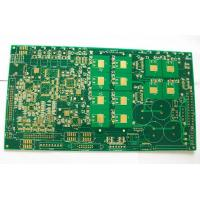 Quality LED power supply PCB Board wholesale
