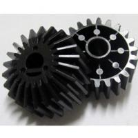 Quality no-ritsu minilab gear A216233 photo lab supply wholesale