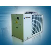 Quality Air Cooled Air Conditioner Chiller wholesale