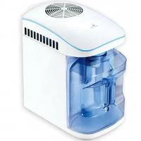 Quality Dental Water Distiller wholesale