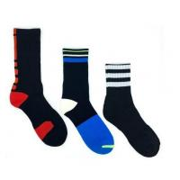 Quality Performance sport plantar fasciitis crew arch compression sock wholesale