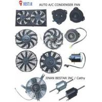 Quality Condenser Fan wholesale