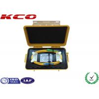 Quality OTDR Launch Cable Box wholesale