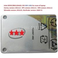 Quality The Best Quality Golden MB Star C4 With SSD Software 2014.12 Xentry+DAS+EPC+StarFinder wholesale