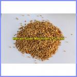 Quality Peanut crushing machine, almond crushing machine wholesale