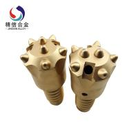 Quality Tungsten Carbide Drilling Tools for rock, mining and engineering wholesale