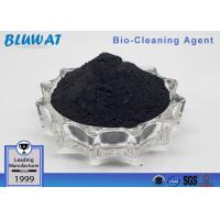 Buy cheap Active Sludge Process Microbiological Water Purifiation without the use of chemical from wholesalers