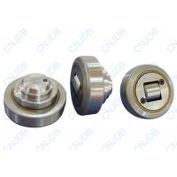 Quality Low Noise MR.706 ZRS ZZ 30mm Combined Bearing For Tractors / Balers wholesale