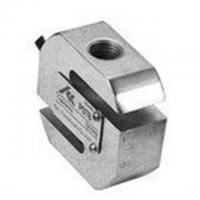 Quality Wholesale s type weight sensor cheap load cell 500kg wholesale