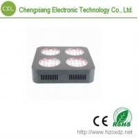 Quality 140w X2 Series Superpower Led Grow Light wholesale