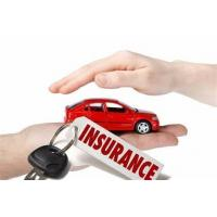 China Emergency Roadside Assistance Full Coverage Car Insurance With Locksmith Service on sale
