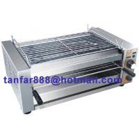Quality Electric Barbecue Oven and Baker wholesale