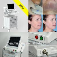 China liposuction alternatives machine medical slimming machine with best price on sale