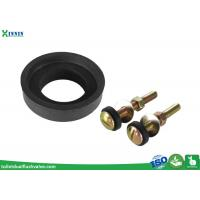 Quality Toilet Tank To Bowl Kit , Replace Leaking Toilet Bolts For 2 Inch Toilet wholesale
