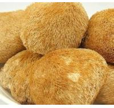 Quality Lions mane mushroom extract 20%,4:1  Stimulated nerve,myelination and animal nerve system wholesale