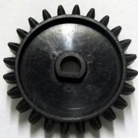 Quality noritsu minilab gear A221245 photo lab supply wholesale