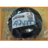 Quality Cummins  Engine  Spare Parts   Fan Pulley 6bt  C3971283  Chinese  Aftermarket  Parts wholesale