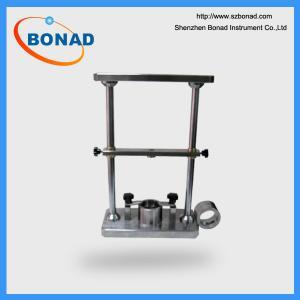 Quality Germany Plug Gauge VDE DIN 49441 with Plug gauge set wholesale