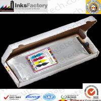 Buy cheap Seiko W54s/W64s/V64s Ink Pouches from wholesalers