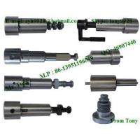 Buy cheap 33.1111074-01,337.1111150-10,337.1111150-20,YTM 5-1111220,nozzle,plunger,valve from wholesalers