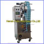 Quality peanut packing machine, peanut packaging machine wholesale