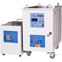 Quality Ultra high Frequency Induction Melting Equipment wholesale