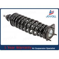 Quality Mercedes Benz Hydraulic Shock Absorber Parts Rear Assembly A1633202313 wholesale