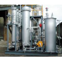 Quality Hydrogen Plant from Methanol wholesale