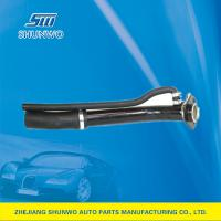 Buy cheap replacement fuel tank filler neck for American, Japanese, European and Korean cars product