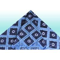 Quality African Fabric wholesale