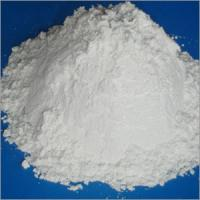 Quality calcium carbonate light wholesale