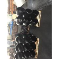 Quality Anti Corrosion Steel Incoloy Pipe TU 14-156-87-2010 Barded / Painting / 3PE Surface wholesale